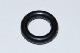 O-kroužek 6×2