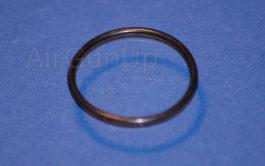 O-kroužek Gamo CFX, CFR